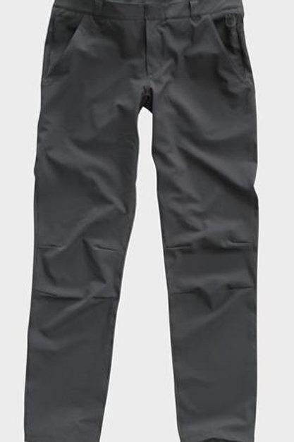 商品名 REMOTE PANTS