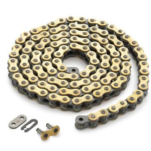 商品名 Chain