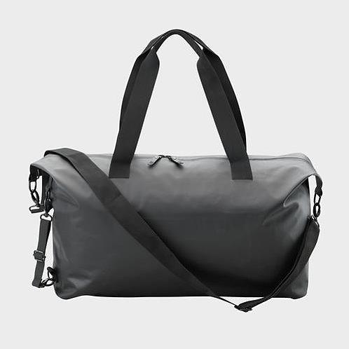 商品名 TOTE BAG