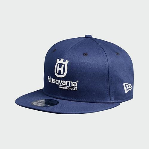 商品名 REPLICA TEAM CAP SNAPBACK
