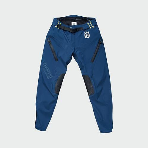 商品名 GOTLAND WP PANTS