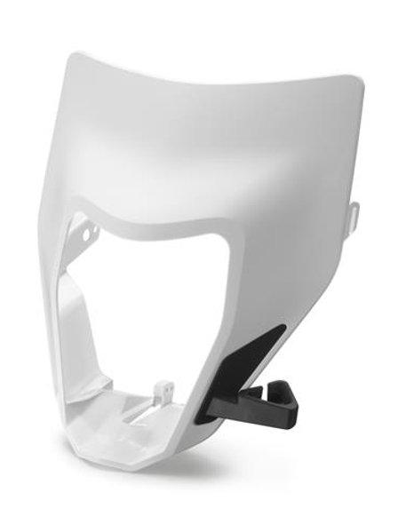商品名 Headlight mask