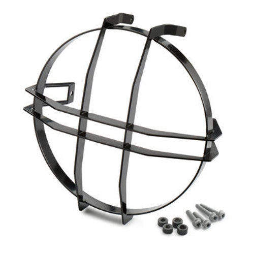 商品名 Headlight protection