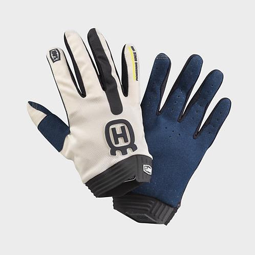 商品名 ITRACK ORIGIN GLOVES