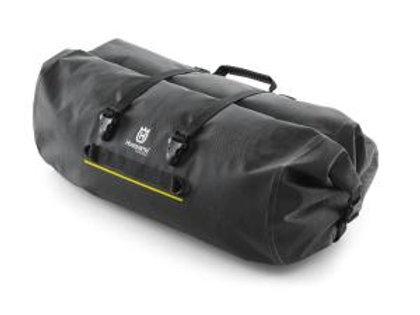商品名 LUGGAGE BAG