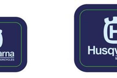 商品名 Hub sticker kit