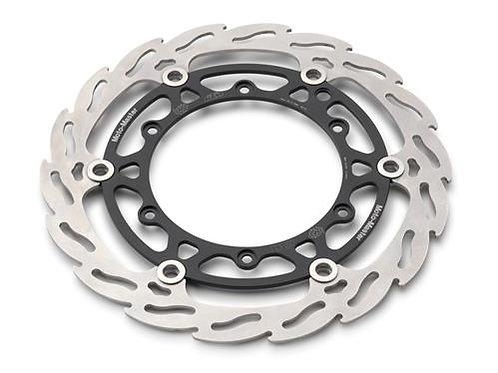 商品名 Flame brake disc 270
