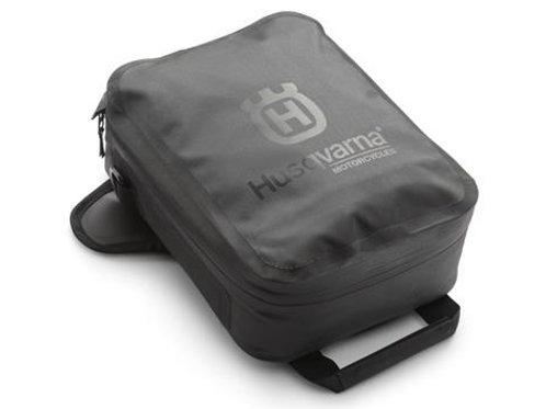 商品名 Tank bag