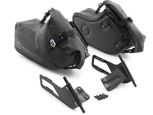 商品名 Side bag set