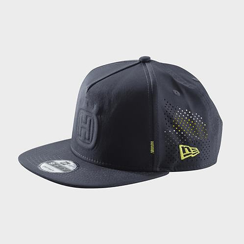 商品名 Logo Cap Dark Blue