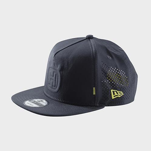 商品名 Logo Cap Dark Blue
