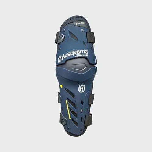 商品名 Dual Axis Knee Guard