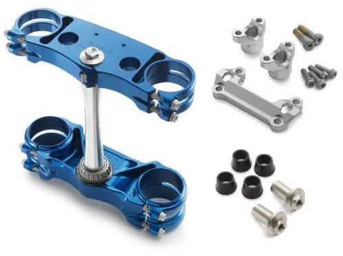 商品名 Factory triple clamp kit