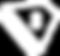 シンボルロゴ(白).png