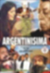 Argentinisima