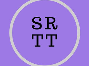SRTT Logo