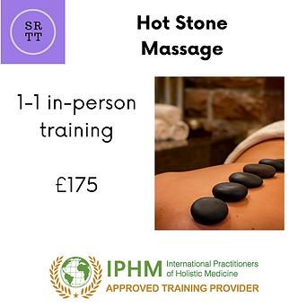 SRTT Hot Stone Massage Diploma.png