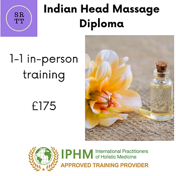 SRTT Indian head Massage Diploma.png