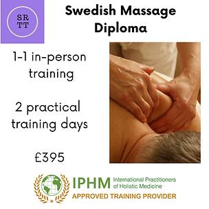 Swedish Massage Diploma.png