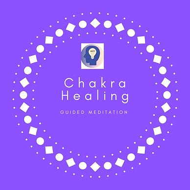 Chakra healing guided meditation.png