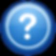 Ответы экспертов, консультации, сопровождение