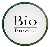 Unverpackt Laden Bio-Provinz.png