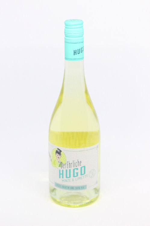 Hugo der Ehrliche 0,75l