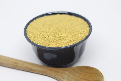 Couscous 100g