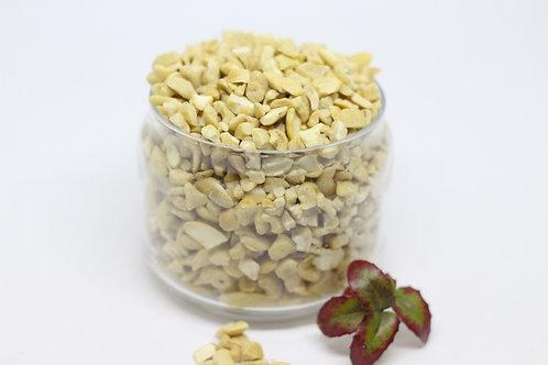 Cashew 100g