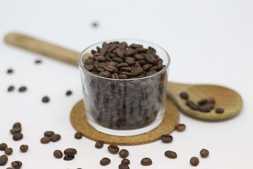 Kaffee Filter 100g