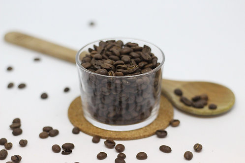 Kaffee Espresso 100g