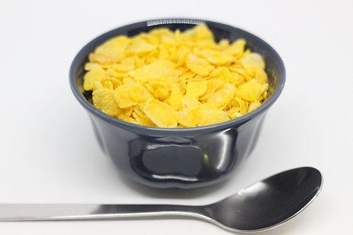 Cornflakes 100g