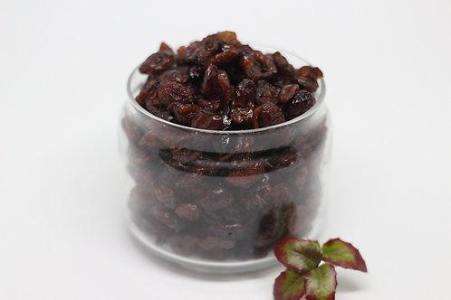 Cranberrys 100g