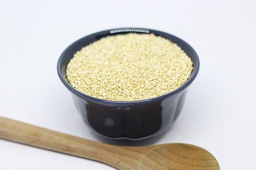 Quinoa 100g