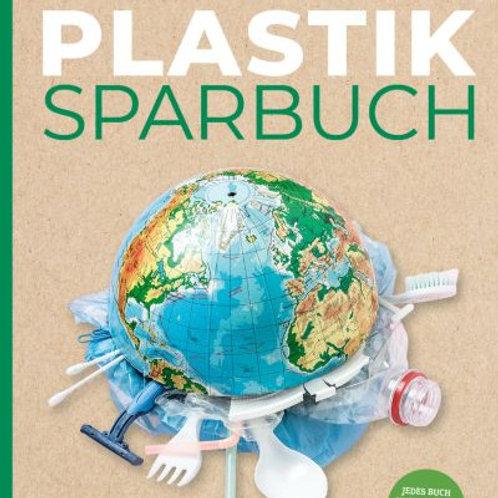 Plastik Sparbuch