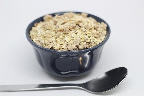 Porridge Bratapfel 100g
