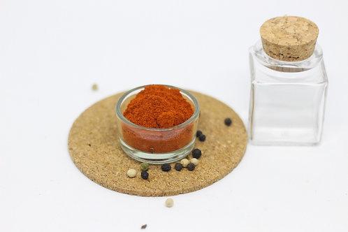 Paprika Edelsüß 100g