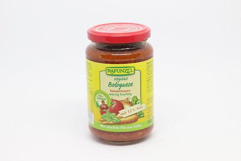 Vegane Bolognese 330ml