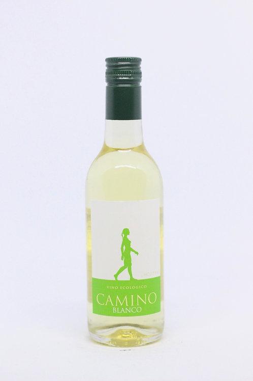 Camino Blanco klein 0,25l