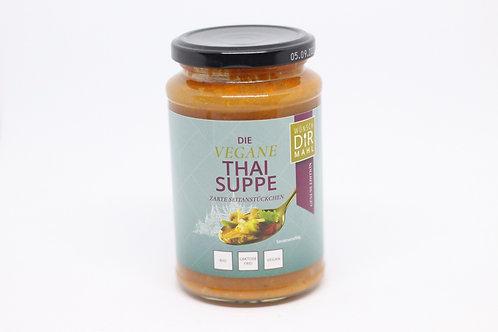 Vegane Thai Suppe 380g