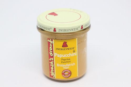 Streich's drauf Papucchini 160g