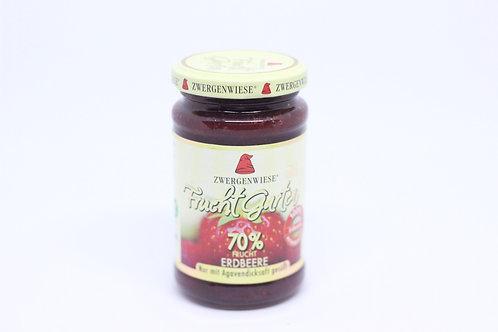 Erdbeer Fruchtgarten 225g