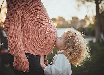 #צילומימשפחה#צילומיילדיםבטבע #צילומיהריו