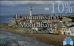 montalbano.png
