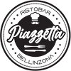 logo%2520piazzetta_edited_edited.png