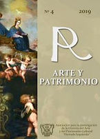 arteypatrimonio-press.jpg