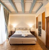 aoch_rooms (13) hd (SUI).jpg