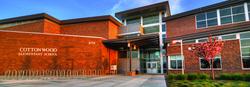 Cottonwood elementary 2