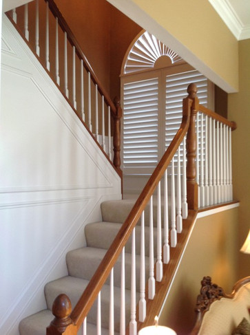 Interior Painting Tips U2013 4 Ways To Make Your Paint Last And Look Great!