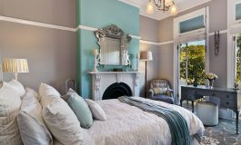12 Reasons Why Top Quality Paint Is Worth the Money